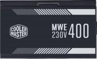 Блок питания Cooler Master MWE White 230V V2 MPE-4001-ACABW