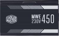Блок питания Cooler Master MWE White 230V V2 MPE-4501-ACABW