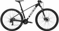 Фото - Велосипед Trek Marlin 5 29 2020 frame M/L