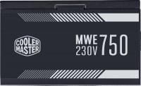 Блок питания Cooler Master MWE White 230V V2 MPE-7501-ACABW