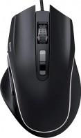 Мышка BASEUS Gamo GM01