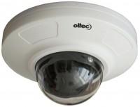 Камера видеонаблюдения Oltec IPC-920POE