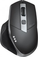 Мышка Trust Evo-RX Advanced Wireless Mouse