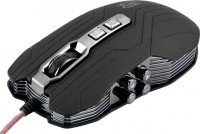 Мышка Jason JS-X9