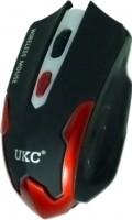 Мышка UKC G111