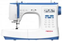 Швейная машина, оверлок Necchi NC103D
