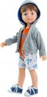 Кукла Paola Reina Vincent 04420