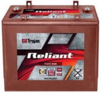 Автоаккумулятор Trojan Reliant