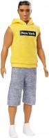 Кукла Barbie Fashionistas GDV14