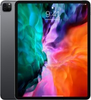 Фото - Планшет Apple iPad Pro 12.9 2020 128ГБ LTE