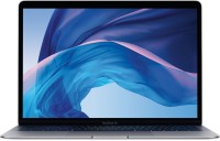 Фото - Ноутбук Apple MacBook Air 13 (2020) (Z0YJ0011H)
