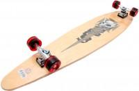 Скейтборд SkateX Mite