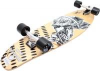 Скейтборд SkateX Pro