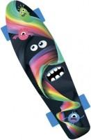 Скейтборд GO Travel LS-P2206-1