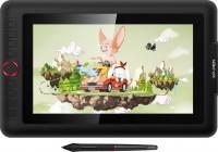 Фото - Графический планшет XP-PEN Artist 12 Pro
