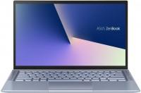 Фото - Ноутбук Asus ZenBook 14 UX431FL (UX431FL-SB77)