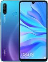 Мобильный телефон Huawei P30 Lite 256ГБ