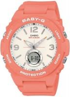 Наручные часы Casio BGA-260-4A