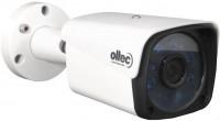 Камера видеонаблюдения Oltec IPC-222