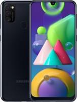 Мобильный телефон Samsung Galaxy M21 64ГБ