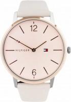 Наручные часы Tommy Hilfiger 1781973