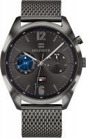 Наручные часы Tommy Hilfiger 1791546