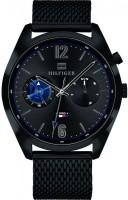 Наручные часы Tommy Hilfiger 1791547