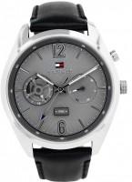 Наручные часы Tommy Hilfiger 1791548