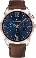 Наручные часы Tommy Hilfiger 1791549