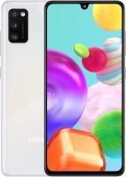Мобильный телефон Samsung Galaxy A41 64ГБ