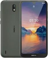 Мобильный телефон Nokia 1.3 16ГБ