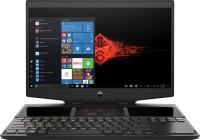 Фото - Ноутбук HP OMEN X 2S 15-dg0000 (15-DG0002UR 7BV20EA)