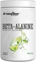 Фото - Амінокислоти IronFlex Beta-Alanine 500 g