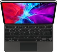 "Фото - Клавиатура Apple Magic Keyboard for iPad Pro 12.9"" (4th gen)"