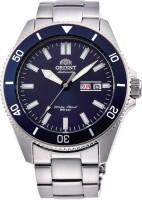 Наручные часы Orient RA-AA0009L