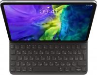 "Фото - Клавиатура Apple Smart Keyboard Folio for iPad Pro 11"" (2nd gen)"
