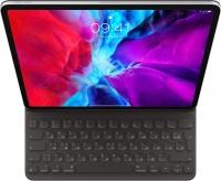 "Фото - Клавиатура Apple Smart Keyboard Folio for iPad Pro 12.9"" (4th gen)"