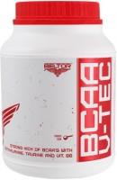 Фото - Аминокислоты Beltor BCAA V-TEC Powder 500 g