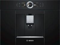 Фото - Встраиваемая кофеварка Bosch CTL 636EB1
