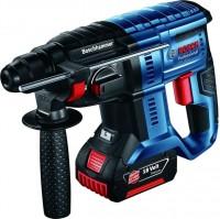 Перфоратор Bosch GBH 180-LI Professional 0615990L6J