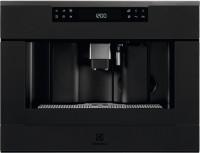 Встраиваемая кофеварка Electrolux KBC65T