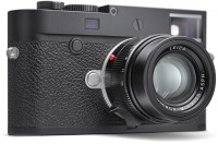 Фотоаппарат Leica M10-P  kit