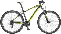 Фото - Велосипед Scott Aspect 780 2020 frame S