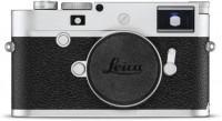 Фото - Фотоаппарат Leica M10-P  body