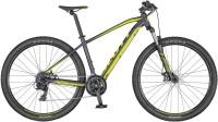 Фото - Велосипед Scott Aspect 970 2020 frame L