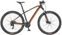 Фото - Велосипед Scott Aspect 760 2020 frame S