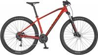 Фото - Велосипед Scott Aspect 750 2020 frame S