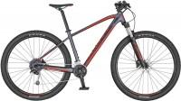 Фото - Велосипед Scott Aspect 740 2020 frame XS