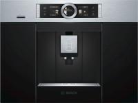 Встраиваемая кофеварка Bosch CTL 636ES6