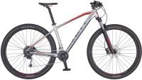 Фото - Велосипед Scott Aspect 730 2020 frame L